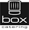 Box Catering Logo
